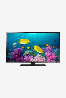 SAMSUNG 46F5500 46 Inches Full HD LED TV