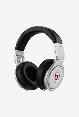Beats Pro Over Ear Headphone (Black)