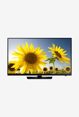 SAMSUNG 40H4200 40 Inches HD Ready LED TV