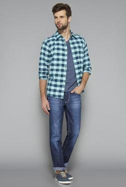 Westside Apparels For Men low price image 1