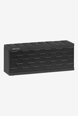 Amethyst M1 Bluetooth Speaker (Black)