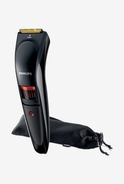 Philips QT4011/15 Trimmer Black