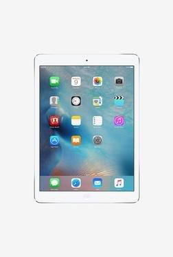 Apple IPad Air 2 Wi-Fi Cellular 128GB (Silver)