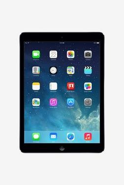 Apple MD785HN/A Wi-Fi 16GB IPad Air (Space Grey)
