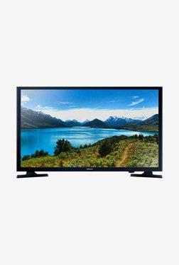 Samsung 32J4003 81.28Cm (32 Inch) HD Ready LED TV (Black)