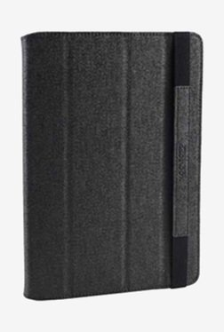 Croma XT2198 Case for ipad Air (Black)