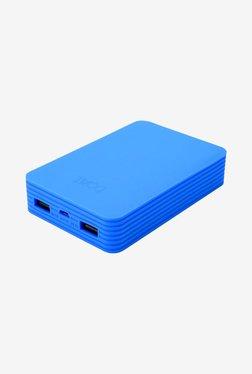 Boat 8800 MAh Power Bank Blue