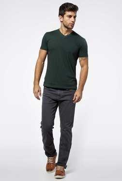 Killer Grey Slim Fit Jeans