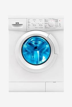 IFB 7 Kg Serena Aqua VX LDT Washing Machine (White)