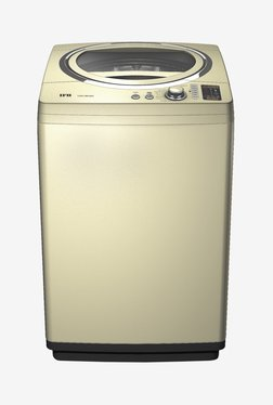 IFB TL-RCH 7.5KG Fully Automatic Top Load Washing Machine