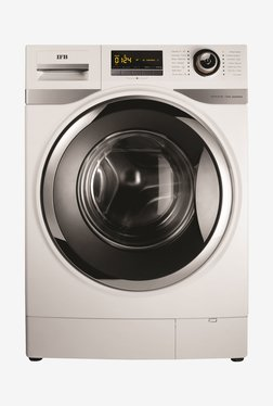 IFB ELITE PLUS VX 7.5KG Fully Automatic Front Load Washing Machine