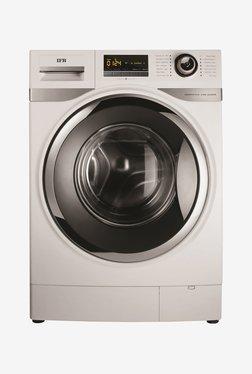 IFB 6.5Kg Senorita Plus VX Washing Machine White