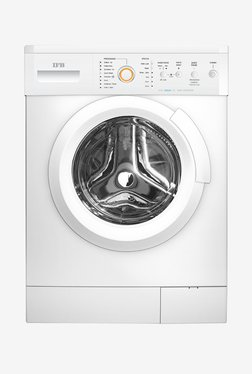 IFB EVA AQUA PLUS VX 6KG Fully Automatic Front Load Washing Machine