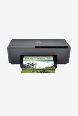 Buy HP Printers - Upto 70% Off Online - TATA CLiQ