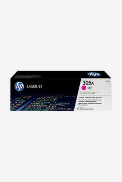 HP 305A LaserJet CE413A Toner Cartridge Pink