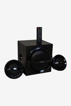 Intex Multimedia Speaker IT-2201 SUF (Black)