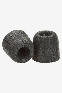 Comply Isolation T-400-Medium Ear Plugs (Black)