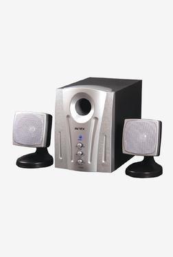 Intex IT 2000 Sb J OS Multimedia Speaker Black