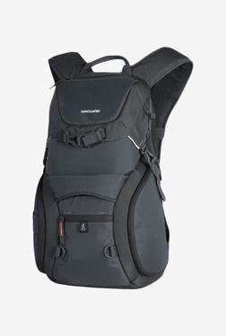 Vanguard Adaptor-48 Camera Backpack (Grey)