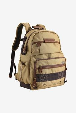 Vanguard Havana 41 Camera Backpack (Brown)