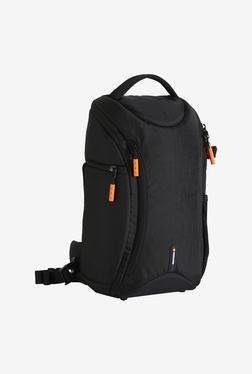 Vanguard Oslo 47 BK Camera Sling pack (Black)