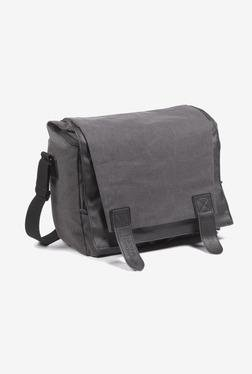 National Geographic NGW2161 Satchel Camera Bag (Grey)