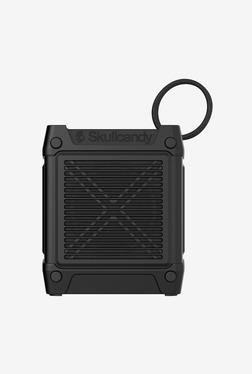 Shrapnel 2.0 Bluetooth Speaker With Mic (Black)