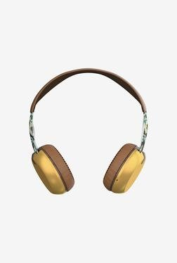 Skullcandy Grind S5GRHT-492 On The Ear Headphone (Multi)