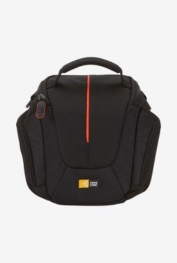 Case Logic DCB-304 Camera Case (Black)