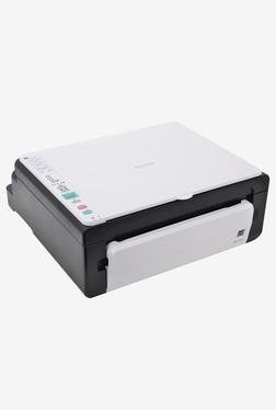 RICOH SP 111SU M179-29 Laser Printer (White)