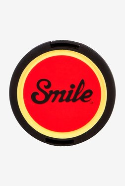 Smile Pin Up Style 16124 Lens Cap Multi