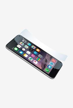 Powersupport iPhone 6+ Crystal Film (Clear)