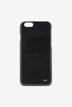 OXO iPhone 6 Back Case Monochrome (Black)