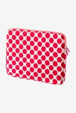 GOODIS Laptop Sleeve Lolita (Pink)