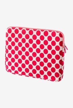 GOODIS Laptop Sleeve (Lolita)