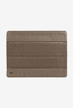 The Joy Factory Smart Suit 3 iPad Case (Bronze)