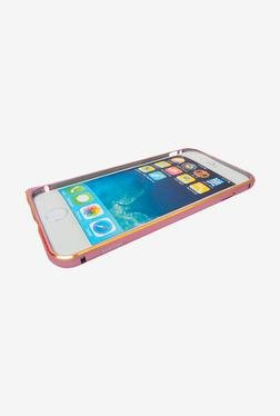 Ipearl Baron iPhone 6 Cover (Pink)