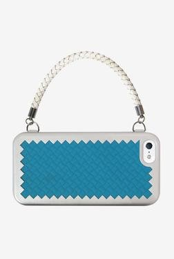 The Joy Factory Handbag Case (Turquoise)