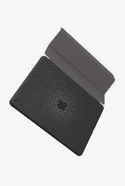 Andmesh iPad Air 2 Mesh Case (Black)