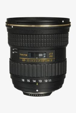 Tokina AT-X 116 PRO DX II Lens for Nikon