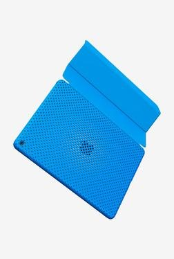 Andmesh iPad Air 2 Mesh Case (Blue)