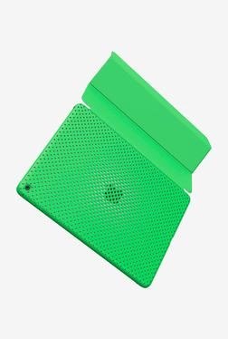 Andmesh iPad Air 2 Mesh Case (Green)