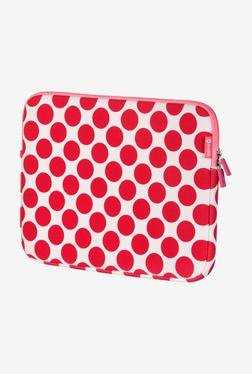 "GOODIS 10-12"" Tablet Sleeve (Multi)"