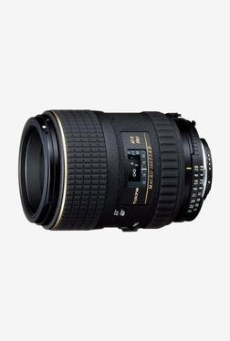 Tokina AT-X M100 AF PRO D Lens for Canon