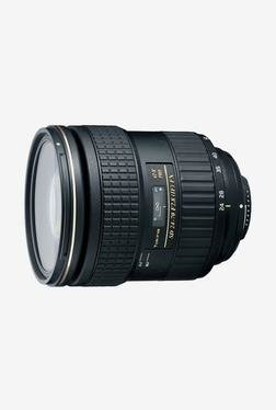 Tokina AT-X 24-70 F2.8 PRO FX Lens for Nikon