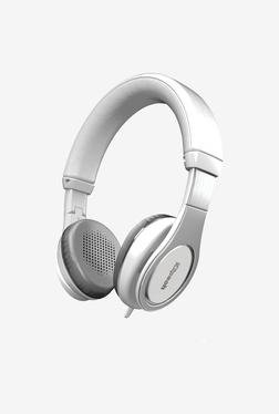 Klipsch Reference On-Ear Headphone (White)