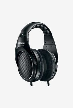 Shure SRH 1440 Headphones (Black)