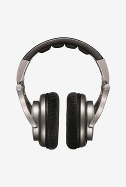 Shure SRH940 Headphones (Grey)