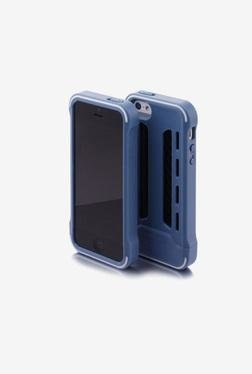 Esoterism iPhone 5 Case (Blue)