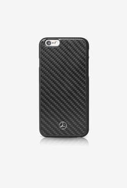 Mercedes Benz iPhone 6S Case (Black)
